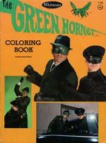 GHcolorbook1966.jpg