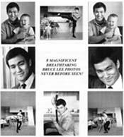 LostBLfamilyphotos.jpg