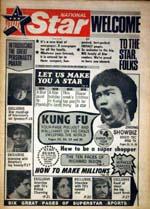 NewsPStar1974Vol1issue1.jpg