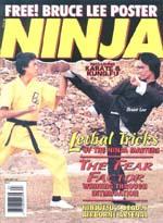 NinjaETDMay1994