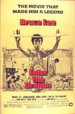 PosterETD1979.JPG