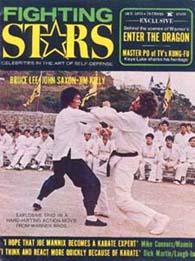 fightingstarsoct73.JPG