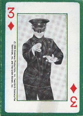 ghplayingcards-b.JPG