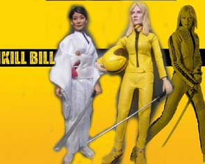 killbillfigure.jpg